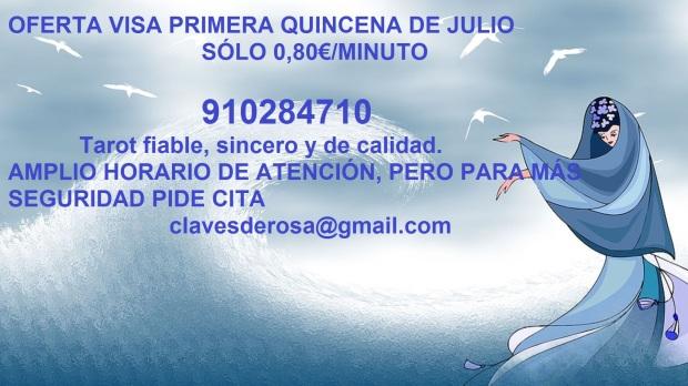sea-2113101_960_720